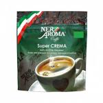 Nero Aroma Super Crema 500 г.