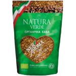 Nero Aroma Natura Verde 65 г.