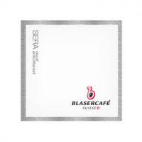 Кофе в монодозах Blasercafe Sera 25 шт.