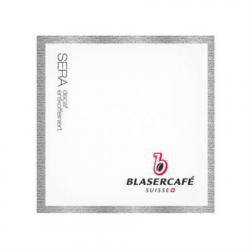 Кофе в монодозах Blasercafe Sera 50 шт.