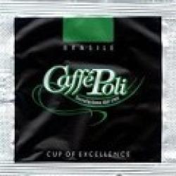 Кофе в монодозах Caffe Poli Brazilia 100шт.