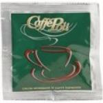 Кофе в монодозах Caffe Poli Verde 100 шт.