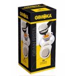 Кофе в монодазах Gimoka Gran Festa 18 шт.