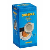 Кофе в монодазах Gimoka Gran Relax 18 шт.