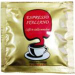Кофе в монодозах Espresso Italiano упаковка 150 шт.