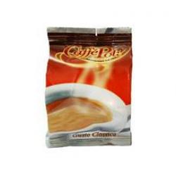 Кофе в капсулах Caffe Poli Gusto Classico 100 шт.