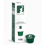 Кофе в капсулах Caffitaly Ecaffe Armonioso 10 шт