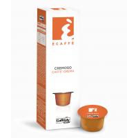 Кофе в капсулах Caffitaly Ecaffe Cremoso 10 шт