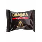 Кофе в капсулах Gimoka Caffe de Columbia 50 шт.