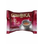 Кофе в капсулах Gimoka Gran Bar 50 шт.