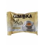 Кофе в капсулах Gimoka Gran Festa 50 шт.