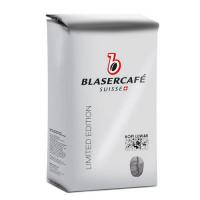 Кофе в зёрнах Blaser Kopi Luwak 250г.