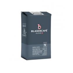 Кофе в зёрнах Blaser Sera 250 г.