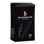 Кофе в зёрнах Blaser Barista d'arte 250 г.