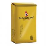 Кофе в зёрнах Blaser Gourments Plaisir 250г.