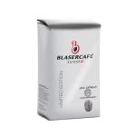 Кофе в зёрнах Blaser Java Katakan 250г.