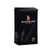 Кофе в зёрнах Blaser Rosso & Nero 250г.