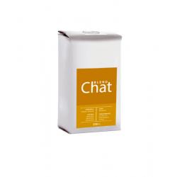Кофе в зёрнах Blasercafe Chat 200 г