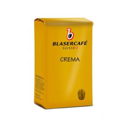 Кофе в зёрнах Blasercafe Crema 250 г