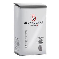 Кофе в зёрнах Blaser Galapagos San Cristobal 250г.