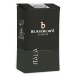 Кофе в зёрнах Blasercafe Italia 250 г.