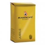 Кофе в зёрнах Blasercafe Jubile 250 г.