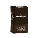 Кофе в зёрнах Blasercafe Marrone 250 г.