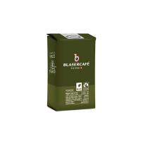 Кофе в зёрнах Blasercafe Verde 250 г.