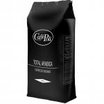 Кофе в зёрнах Caffe Poli Arabica 1кг.