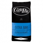 Кофе в зёрнах Caffe Poli Extrabar 1кг.