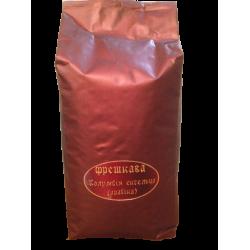 """Свежеобжаренный кофе в зёрнах """"Колумбия Сюпремо"""" 1кг"""
