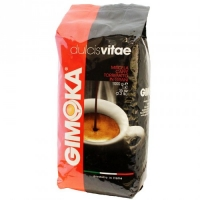 Кофе в зёрнах Gimoka Dulcis vitae 1 кг.