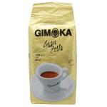 Кофе в зёрнах Gimoka Gran Festa 1кг.
