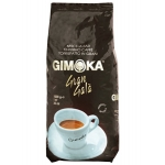Кофе в зёрнах Gimoka Gran Gala 1кг.