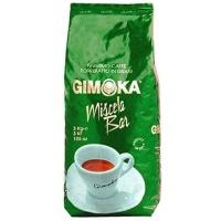 Кофе в зёрнах Gimoka Miscela Bar 3кг.