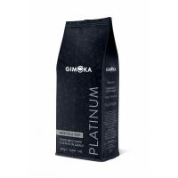 Кофе в зёрнах Gimoka Platinum 1кг.