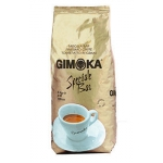 Кофе в зёрнах Gimoka Speciale Bar 3кг.