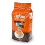 Кофе в зёрнах Lavazza Crema e Gusto Gusto Forte 1кг.
