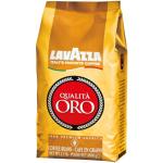 Кофе в зёрнах Lavazza Qualita Oro 500г.