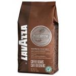 Кофе в зёрнах Lavazza Tierra 500г.