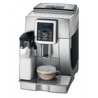Кофемашина автоматическая Delonghi Magnifica ESAM 23.450.S EX:3