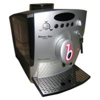 Кофемашина автоматическая Blaser Star Classic