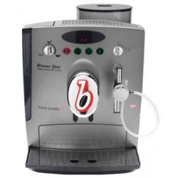 Кофемашина автоматическая Blaser Star Cappuccino De Luxe