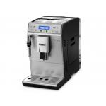 Кофемашина автоматическая DeLonghi Autentica ETAM 29.620.SB