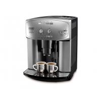 Кофемашина автоматическая DeLonghi ESAM 2200.S