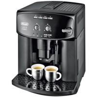 Кофемашина автоматическая DeLonghi ESAM 2600.B