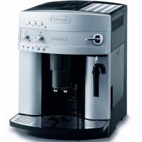 Кофемашина автоматическая DeLonghi ESAM 3200.S