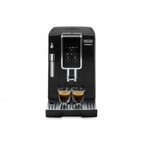 Кофемашина автоматическая DeLonghi Dinamica Ecam 350.15.B