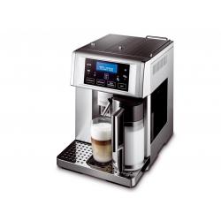 Кофемашина автоматическая DeLonghi PrimaDonna ESAM 6704
