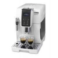 Кофемашина автоматическая Delonghi Dinamica ECAM 350.35.W